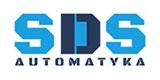SDS-Automatyka Poplawski